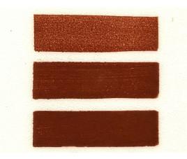 Farba ceramiczna uniwersalna CD-12 Ochra 25 g