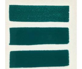 Farba ceramiczna uniwersalna CD-13 Zielony 25 g
