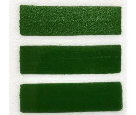 Farba ceramiczna uniwersalna CD-14 Zieleń chromowa 25 g