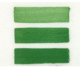 Farba ceramiczna uniwersalna CD-15 Jasna zielona Victoria 25 g