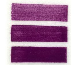 Farba ceramiczna uniwersalna CD-17 Fiolet Berenjena 25 g