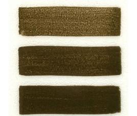 Farba ceramiczna uniwersalna CD-18 Brąz tytoniowy 25 g