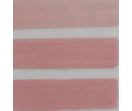 Farba ceramiczna uniwersalna CD-19 Różowa 25 g