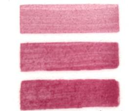 Farba ceramiczna uniwersalna CD-22/N Fuksja 25 g