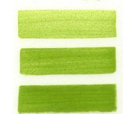 Farba ceramiczna uniwersalna CD-23 Pistacjowa 25 g