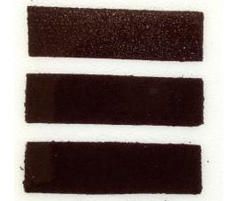 Farba ceramiczna uniwersalna CD-25 Czekoladowa 25 gram