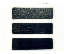 Farba ceramiczna uniwersalna CD-26 Szara 25 gram