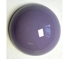 Szkliwo proszkowe CQ131904 Jeżyna w śmietanie