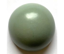 Szkliwo proszkowe CQ121604 Pistacje