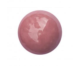 Szkliwo płynne CQW 60411 Róż Indyjski