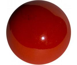 Szkliwo płynne CQW 70115 Czerwone korale