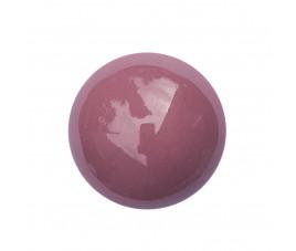 Szkliwo płynne CQW 60123 Róż maroko