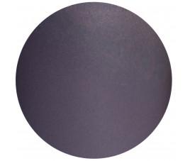 Szkliwo płynne CQW 60431 Łubin polny