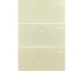 Glina SiO2 PGV naczynia użytkowe - op. 12,5 kg