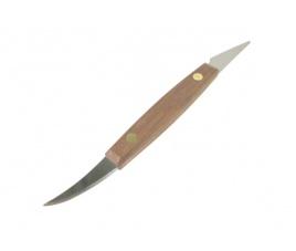 Nożyk dwustronny - 2299