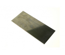 Cyklina metalowa 2403-72