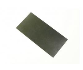 Cyklina metalowa 2403-73