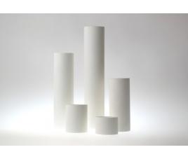 Cylinder 20 cm - 2933A