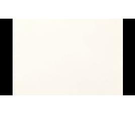 Glina Goerg & Schneider nr 1100 - biała-jasnokremowa, 10 kg