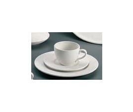 Forma gipsowa talerza - zestaw do kawy - 28918
