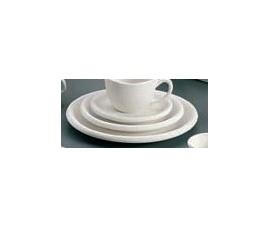 Forma gipsowa talerz - 2877-3