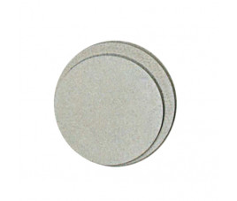 Półka do pieca okrągła, o średnicy 23 cm
