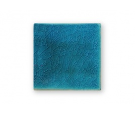 Szkliwo proszkowe KGG 126 Perskie Niebieskie