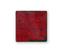 Szkliwo proszkowe KGG 114 Ognista Czerwień
