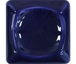 Szkliwo proszkowe KGG 76  Niebiesko-Fioletowe