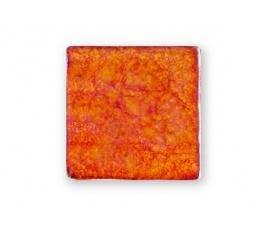 Szkliwo proszkowe KGG 112 Pomarańcza
