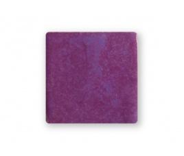 Szkliwo proszkowe Wolbring 470816 Krokus