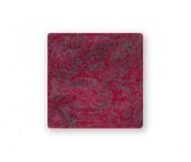Szkliwo proszkowe Wolbring 470817 Czerwony Pieprz
