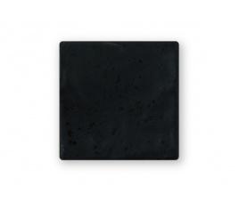 Szkliwo proszkowe Wolbring 440402 Granitowa czerń