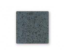 Szkliwo proszkowe Wolbring 450511 Granitowy szary