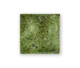 Szkliwo proszkowe Wolbring 410334 Zieleń ekwadoru