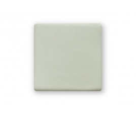 Szkliwo proszkowe TC 7819 Creme matt