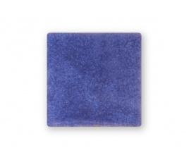 Szkliwo proszkowe Wolbring 420612 Eisblau