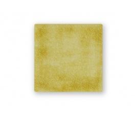 Szkliwo proszkowe AS 057 99 Transparentne ochrowe