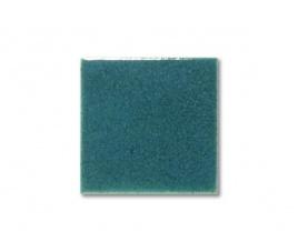 Szkliwo płynne TC FE 5704 Hawaje - 230 ml