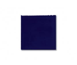 Szkliwo płynne TC FG 1046 Niebieskie - 230 ml