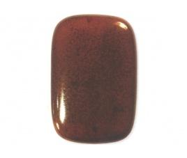 Szkliwo płynne TC FS 6025 Kupferrot Kristal - 500 ml