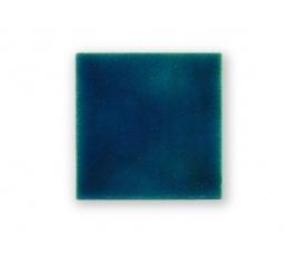 Szkliwo płynne Botz 9225 Mittelblau - 200 ml