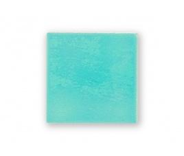 Szkliwo płynne Botz 9342 Wasserblau - 200 ml