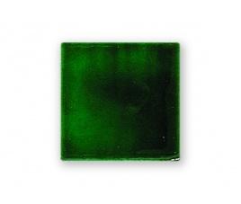 Szkliwo płynne Botz 9343 Zielone Butelkowe - 200 ml