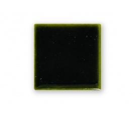 Szkliwo płynne Botz 9344 Oliwkowe - 200 ml