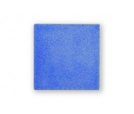 Szkliwo płynne Botz 9350 Letni Błękit - 200 ml