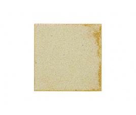 Szkliwo płynne Botz 9482 Elfenbein - 200 ml