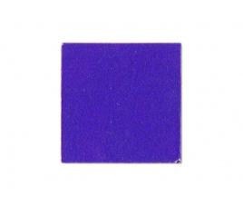 Szkliwo płynne Botz 9516 Lila - 200 ml