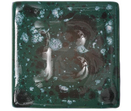Szkliwo płynne Botz 9507 Bluszcz - 200 ml