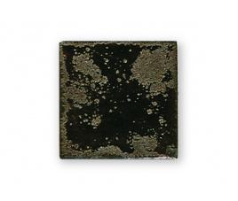 Szkliwo płynne Botz 9576 Miedziano złote - 200 ml